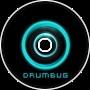 DrumBug - Repercussions
