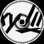 Don't Speak- Oxyjin Verse