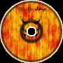 Misteru D(evil)- Jay