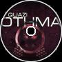 Mothman F. Xoriuz - Quazi