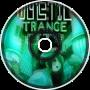 Mystic Trance City