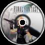 Ang3L - FF7 World Theme