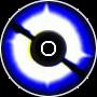 Xtreme Filth Club Mix