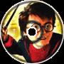 Harry Potter 2 GBC Battle
