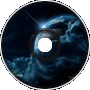SoulofT - Lunar Tears