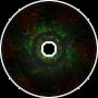 JB - Barcode [WIP]