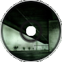 Escape the Warehouse pt2