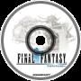 Final Fantasy ~Nostalgia~