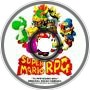 Super Mario RPG: Forest
