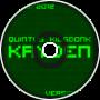 Quintus - Kayden