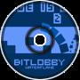 -Bitlobby- SIK2 OST