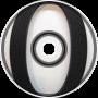 Zero Soundscape 1 [Loop]