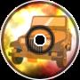 MAC Escape theme