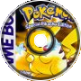 POKEMON- Route One
