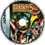 Golden Sun [File Screen]