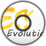 clockwork :: EX-EVO