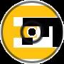 FreestylePrt6- villa lilc