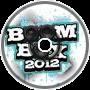~Boombox 2012~