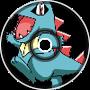 Pokemon - Goldenrod City