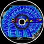 SegaCD-V2 Main Menu Piano