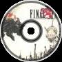 FFVI Town Theme