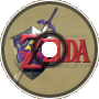 Zelda OoT: Song of Storm