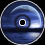 Moonlight (Full)