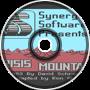 Chiptune Mountain V2