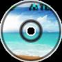 At The Beach (8bit)