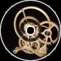 Clockwork - Nofro. Opzoek