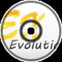 PURE :: EX Evolution