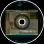 01 Beats Freestyle (Intro