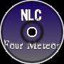 [NLC] Four Meteor