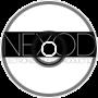 Nexod - Bout ta Bubble