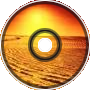 A Run in The Desert (demo