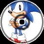 Sonic VS Dr. Robotnik