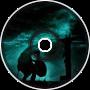 Drums Of Sorrow (Hip-Hop)