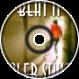Beat It [8-bit]