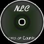 [NLC] Veins of Courage