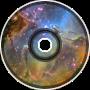 KKS - Fractal Universe