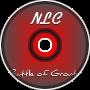 [NLC] Battle of Grovtex