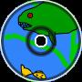 Your Fishy Doom