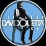 Guetta - Titanium (Remix)