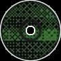 Power down - 8bit (Headp)