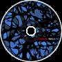 Treefella[I Am A Treemix]
