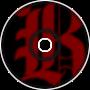 Skrillex-SMNS-PianoInstru