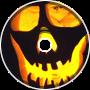 Scary Town - 8bit Loop