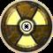 Tactical Nuclear Bass