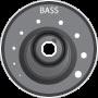 Bass Cannon (Power Remix)