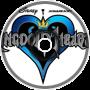Kingdom Hearts 8 bit
